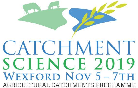 conference logo, logo design kildare