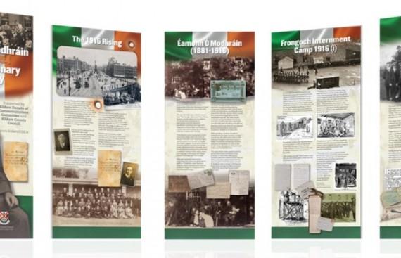 exhibition design, heritage exhibition design, exhibition display printing