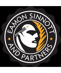 Sinnott Design
