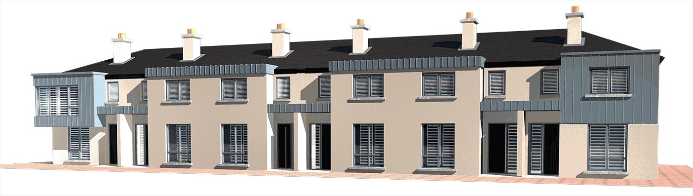 cgi-illustration-kildare-best-architectural illustration kildare