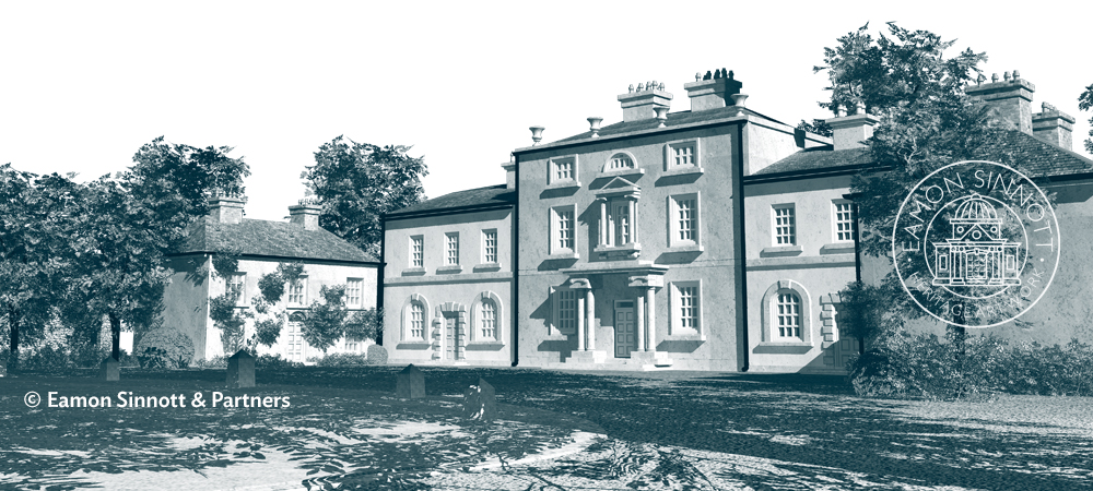 furnesshouse,sinnott-design, eamonsinnott illustrator